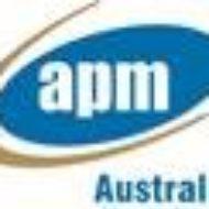 Australian Property Management